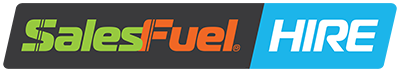 SalesFuel HIRE